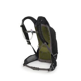 Osprey Raptor 10 Backpack Men Black